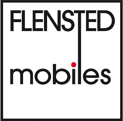 Flensted Mobiler ApS