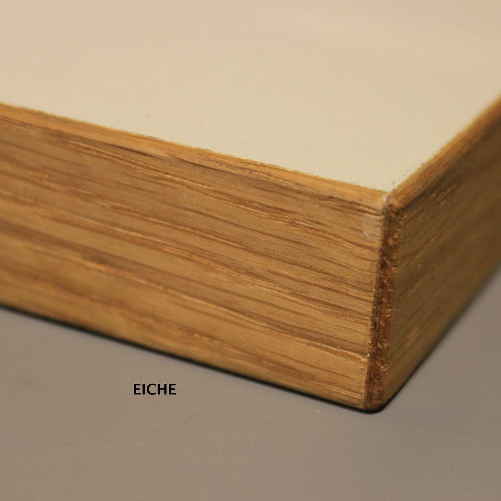 tischplatte wei 1600 x 800 mm eiermann ferro m bel. Black Bedroom Furniture Sets. Home Design Ideas