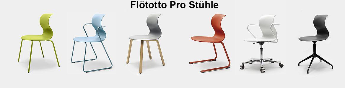 Designermobel Fur Buro Und Zu Hause Ferro Mobel Online Kaufen