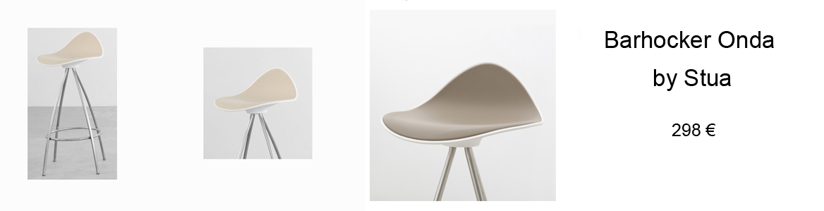 Designermöbel für Büro und zu Hause | ferro Möbel | online kaufen